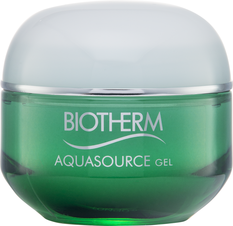 Aquasource Moisturizing Cream For Normal To Mixed Skin by Biotherm #6